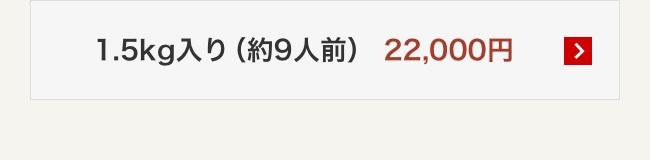 近江牛 ロース・肩ローススライス 1.5kg入り(約9人前)